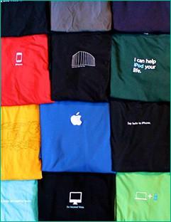 http://koszulki.chrum.it/wp-content/uploads/2018/08/tshirt-step2.jpg